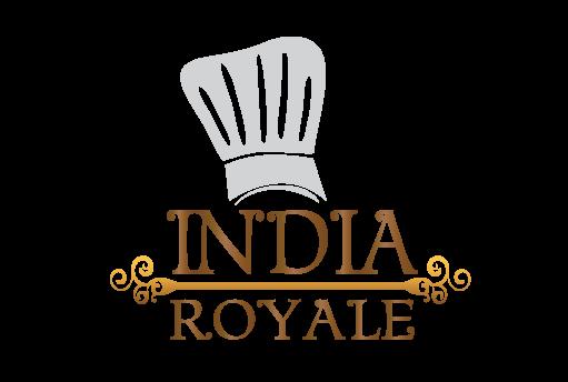 India Royale