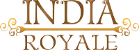 India Royale Logo